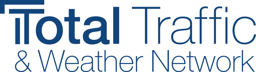 Home | Total Traffic & Weather Network